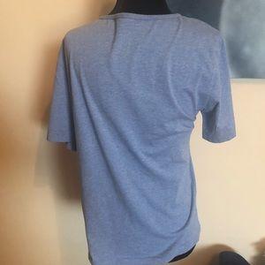 ACNE tshirt